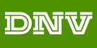 DNV certified machine shop