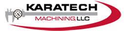 KaraTech Machining Logo